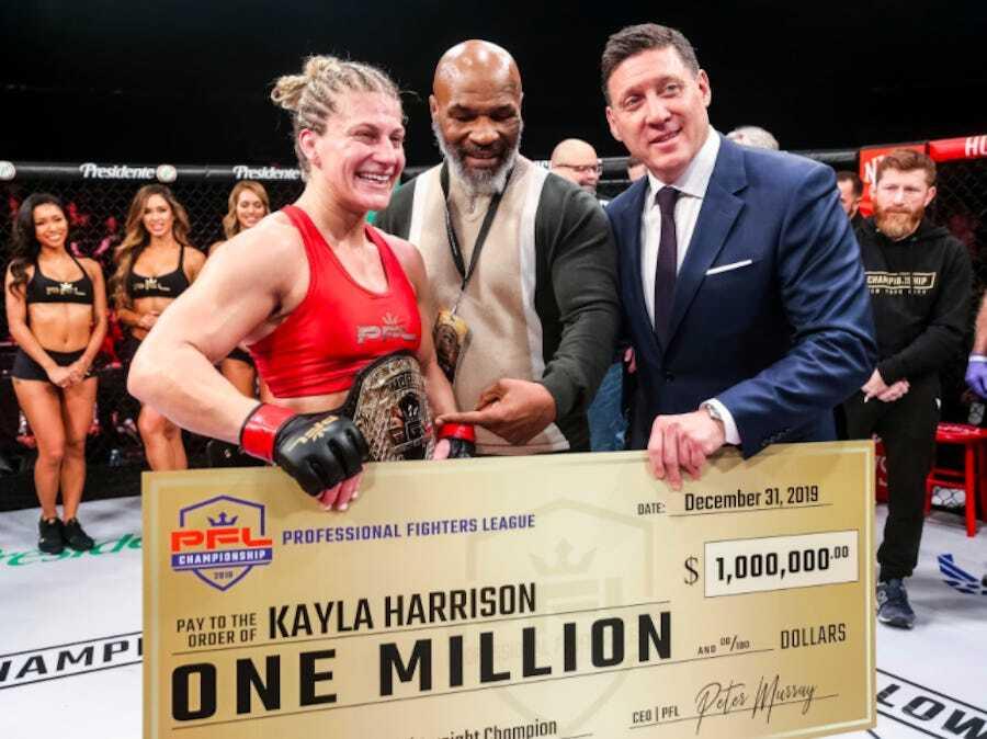 PFL-one-million-dollar-prize