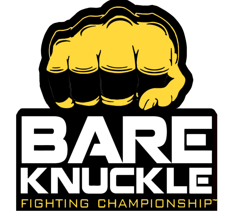 Bare Knuckle Fighting Championship betting