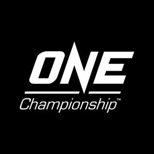 ONE FC MMA Betting