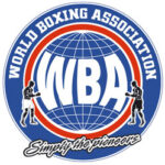 World_Boxing_Association_logo
