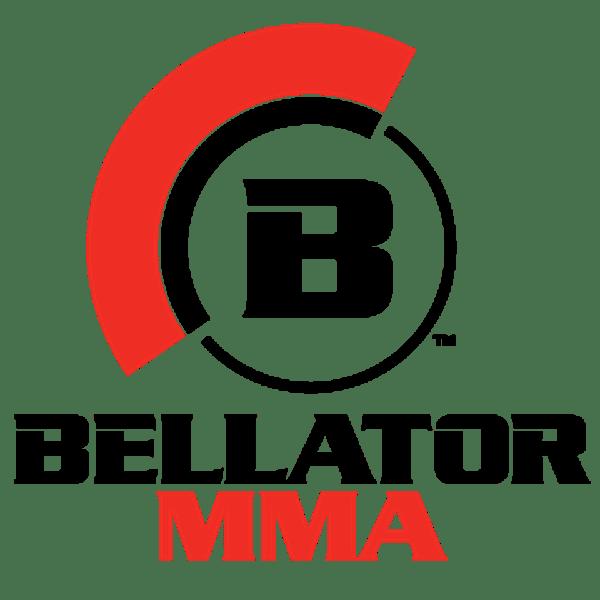 bellator mma logo BetOnFights