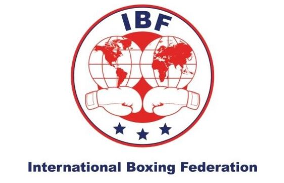 bet on IBF boxing fights