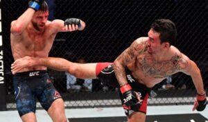 Holloway-Kattar-fight-bet-ufc