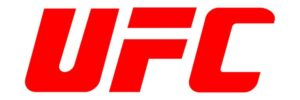 Ultimate Fighting Championships logo