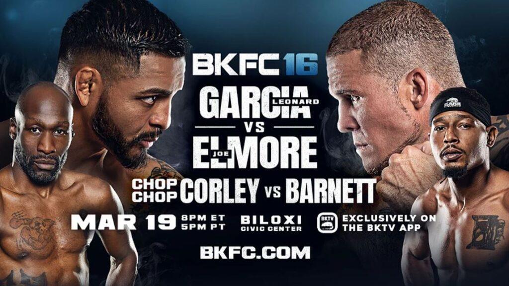 BKFC-Garcia-vs-Elmore-Bet-On-Fights