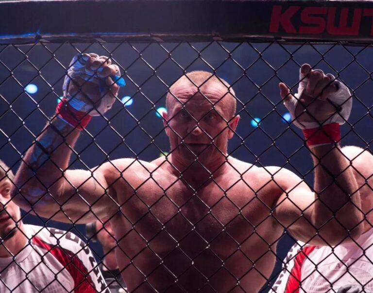 KSW-Pudz-MMA
