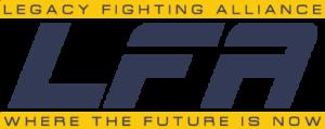 LFA-legacy-fighting-alliance-mma-logo-bet-on-fights