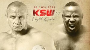 Mariusz_Pudzianowski_bombardier_dia_bet_on_fights_KSW_59