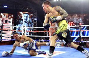 Oscar_Valdes_upset_win_boxing_WBC_bet_on_fights
