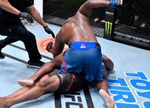 UFC-Vegas-19-betting-results-derrick-lewis-ko-curtis-blaydes-bet-on-fights