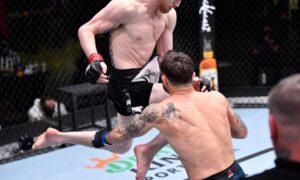 cory-sandhagen-shocks-frankie-edgar-ufc-fight-night-18-upset