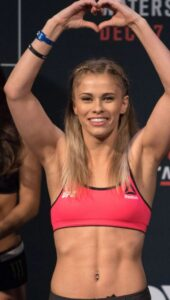 paige-vanzant-bkfc-debut-bet-on-fights