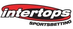 Intertops sportsbetting bet on figts