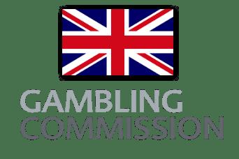 United Kingdom Gambling Comission