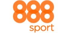888 Sports Betting Bookie Bet On MMA Fights