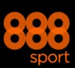 888 Sports Betting Site/App Bet On MMA Fights Bonuses | UK Free Bets