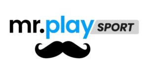 Mr. Play Sportsbetting bet on fights