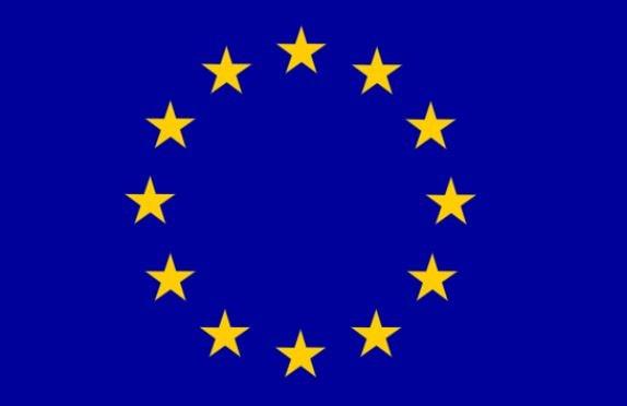 Online Betting Sites EU Countries Best Fight Bet Bonuses