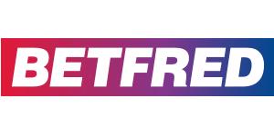 Betfred UK Sportsbook Bet On Fights