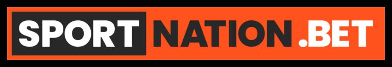 UK MMA Betting Sportsnation.bet