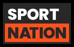Canada Sports Betting SportsNation