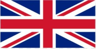 Bet on fights United Kingdom Sports Betting Sites