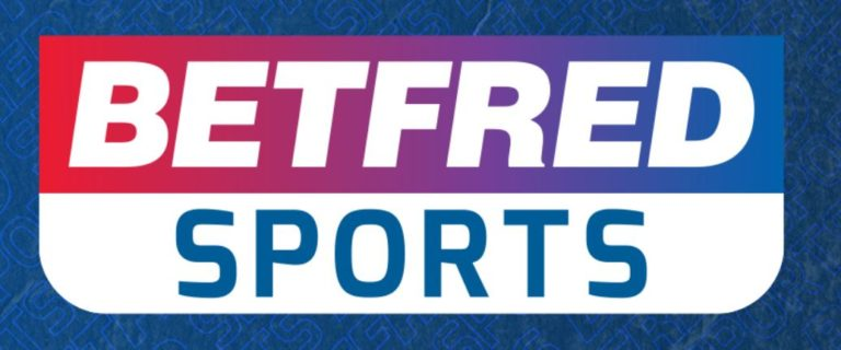 Betfred UK Sportsbook Bet On Fights: boxing, UFC, Bellator, PFL MMA