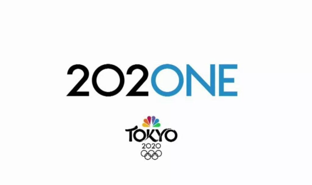 Bet on Olympic Games Japan 2021 best Odds and Bonuses