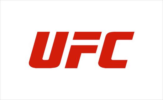 Bet on UFC Fights UFC Betting Bonuses UFC Betting Sites UK Canada Finland USA