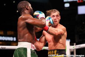 Boxing Betting Results Floyd Mayweather Logan Paul Boxing