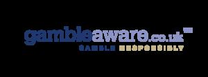 Be GambleAware.co.uk - Bet on Fights