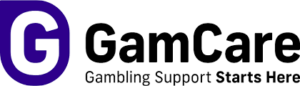 GameCare Support Play Respnsibly, GameCare. Bet on UFC Fights, Bet on Boxing, UK Betting Bonuses & Free Bets