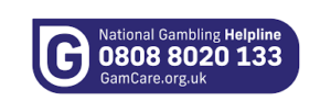 GameCare Play Respnsibly, GameCare. Bet on UFC Fights, Bet on Boxing, Bet on Bellator MMA