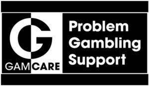 GameCare Play Respnsibly, GameCare. Bet on UFC Fights, Bet on Boxing, UK Betting Bonuses & Free Bets