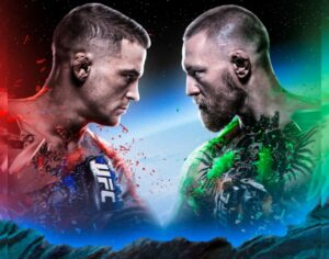 bet on Conor McGregor UFC 264 Trilogy Fight Vs. Dustin Poirier | UK Betting Sites | Bet Bonus | Free Bets