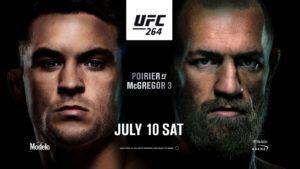 Bet on UFC 264 UK Betting Bonuses, Odds. Bet on McGregor Vs Poirier 3 UFC Betting Bonuses, Bet on MMABet on UFC 264 UK Betting Bonuses, Odds. Bet on McGregor Vs Poirier 3 UFC Betting Bonuses, Bet on MMA