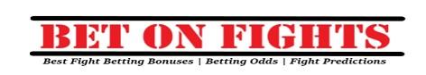 Best Canadian MMA Betting Sites Best CA Betting Bonuses UFC, Bellator, PFL, KSW, ONE