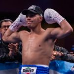 Bet on Brian Castano vs Jermell Charlo Boxing Fight July 17th