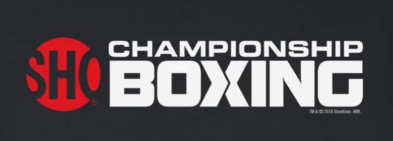 Bet on SHOTIME Boxing Fights   Bonuses & Free Bets   UK Betting Sites