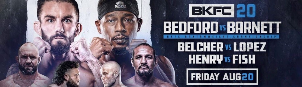 Bet on Bare Knuckle Boxing Fights BKFC Betting Bonuses