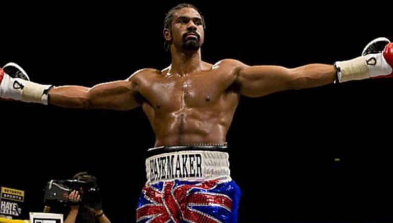 t on David Haye Vs Joe Fournier Triller Boxing Fight | Best Boxing Betting Sites & Bonuses
