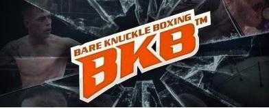Bet on BKB UK Bare Knuckle Boxing   Best UK Betting Sites & Betting Bonuses