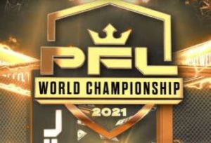 Bet on PFL Championship MMA Fights | Best UK PFL Betting Bonuses & Freebets