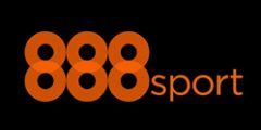 888 Sports Betting Site/App Bet On MMA Fights Best Bonuses | UK Free Bets