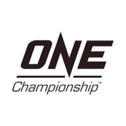 Bet on ONE FC MMA Fights Best Betting Sites Asia MMA
