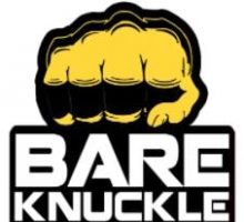 Bet on Bare Knuckle Boxing BKFC Fights