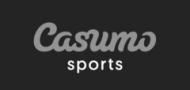 Casumo Sport Betting UK Canada Best Bonus Bets and Freebets