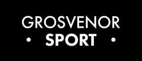 Grosvenor_betting_bet_on_boxing_MMA_best_uk_sportsbooks