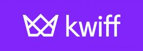 Kwiff UK sportsbetting Betting App Best Betting Sites