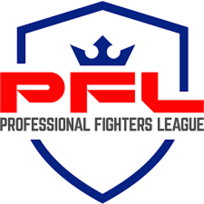 PFL Bet on fights